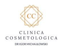 Clinica Cosmetologica dr Igor Michajłowski - Depilacja i Medycyna Estetyczna Gdańsk